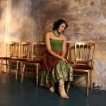 Book A Brazilian Bossa, Jazz & Samba Vocalist in London - Music for London