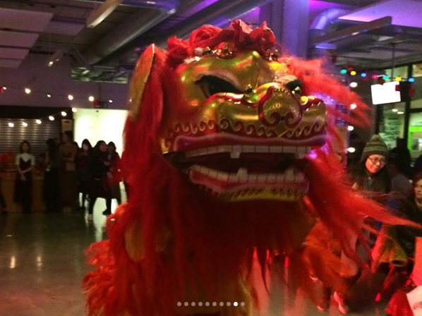 Book-Lion-Dance-Performance-London