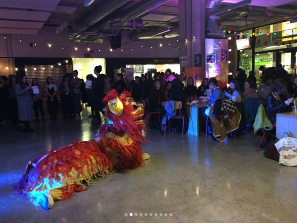 Hire-Lion-Dancers-Chinese-New-Year-London