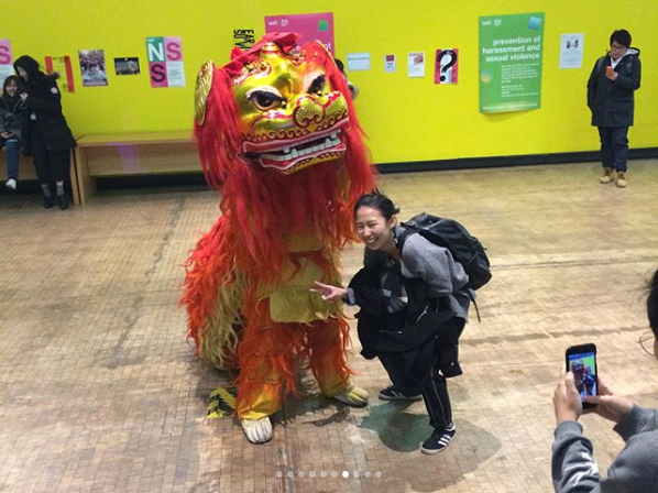 Meet-Greet-Lion-Dance-Performance-London