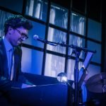 Book A Solo Pianist Vocalist in London - Music for London