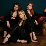 Book An Urban Jazz Trio in London - Music for London