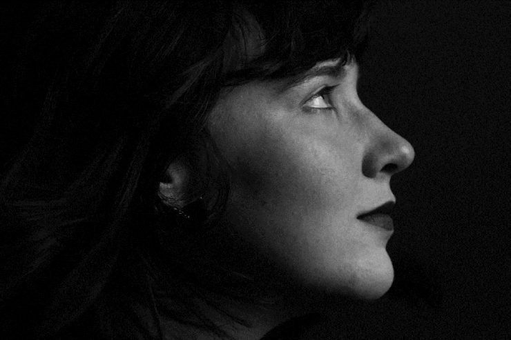 Juliet - Classical And Jazz Pianist