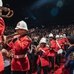 Brass Band Hire London