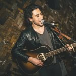 Book a Solo Blues & Folk Musician in London - Music for London