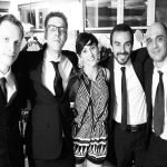 Book a 5 Piece Function Band in London - Music for London